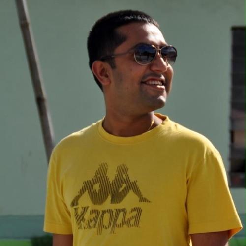 prakashrn's avatar