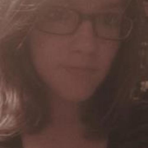 Jade Cavroy's avatar