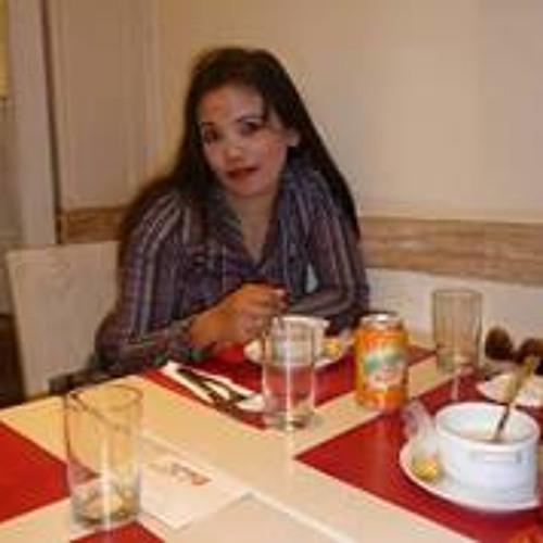 Anghel Na Maldita's avatar
