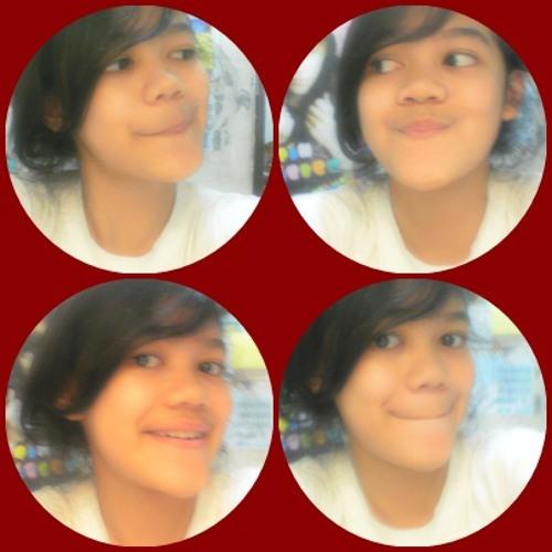 KhairunnisaDwita's avatar