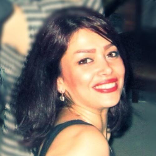 raheleh shamsi's avatar