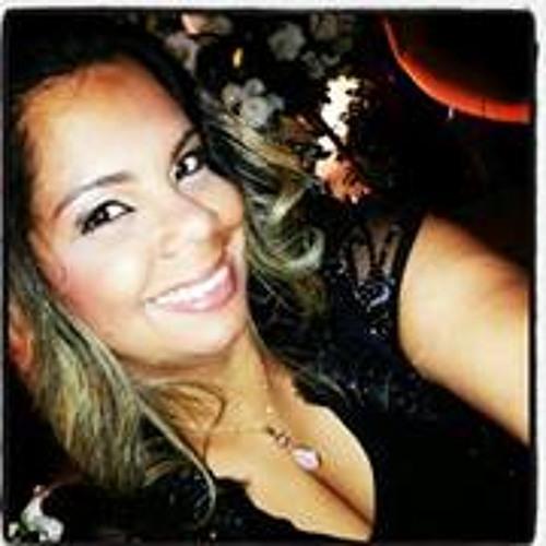 Suelen Miranda 3's avatar