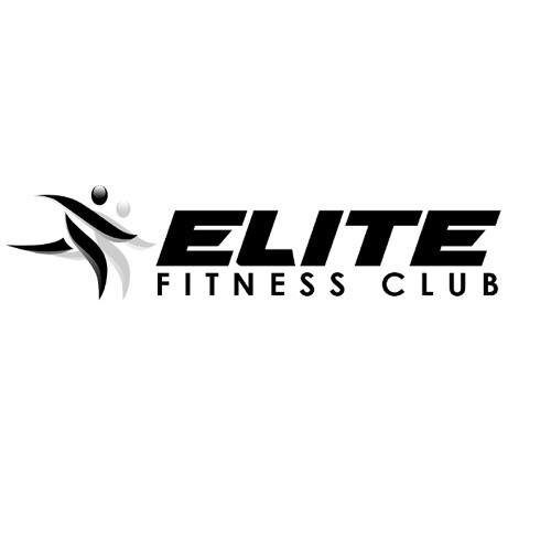 EliteFitnessClub's avatar