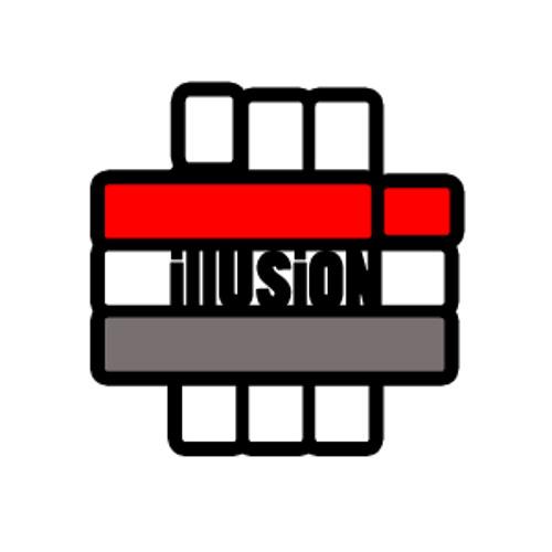 iLLUSiONTRAP's avatar