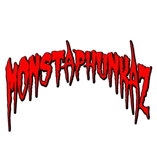 Monstaphunkaz - What They Do FREE DOWNLOAD