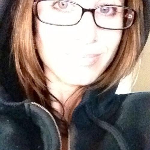 Lori.DeWitt's avatar