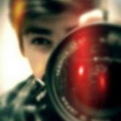 Chaudhary Suleman's avatar