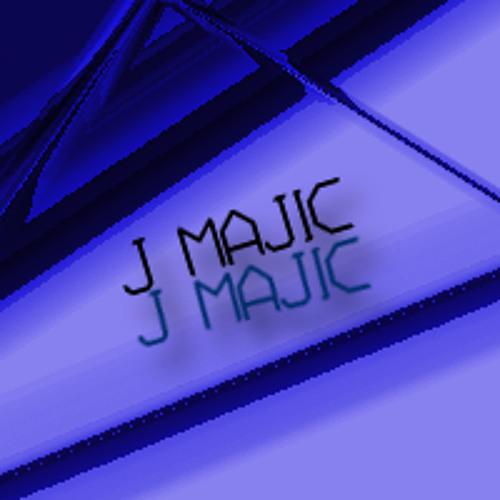 J Majic's avatar