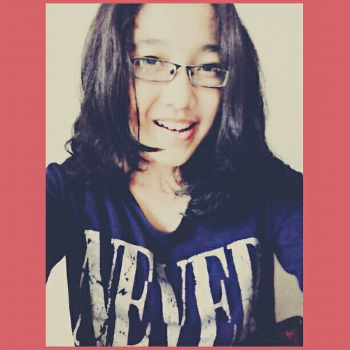 mujisia_hds's avatar