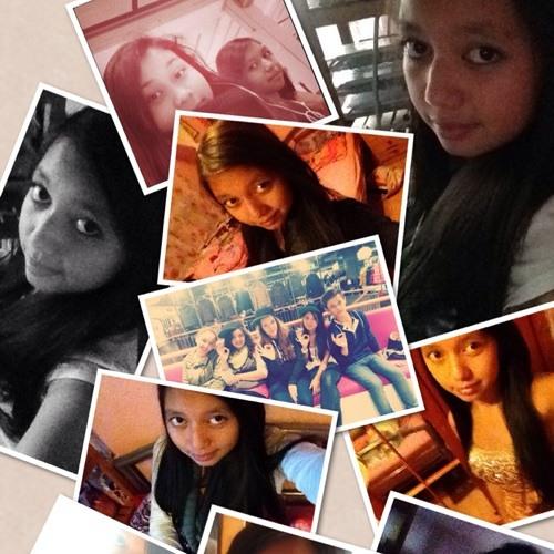 Jessica Pearl Chow's avatar