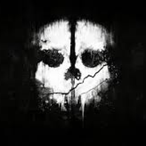 projectcyclops's avatar