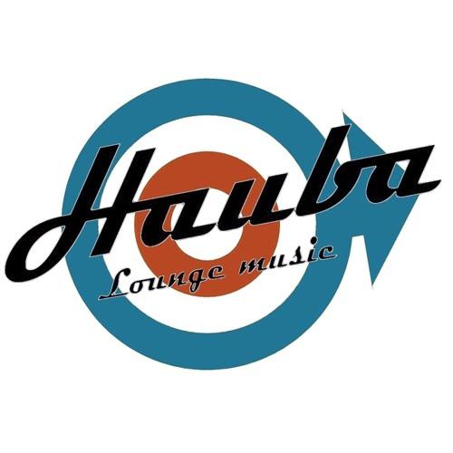 - HAUBA -'s avatar