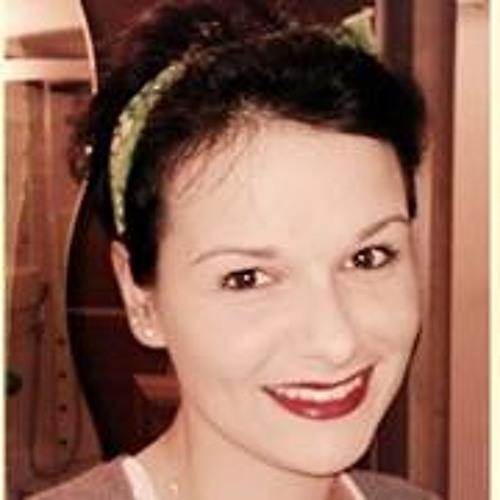 Magdalena Podkówka's avatar