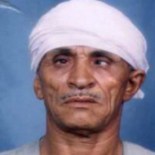 Mahmoud Sa'adany's avatar