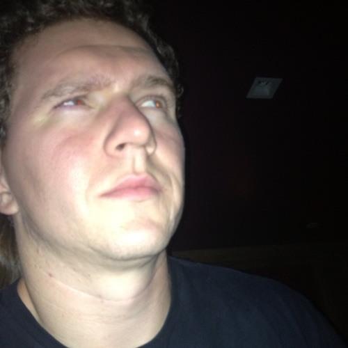 Larry Wishney's avatar