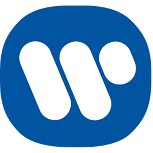 warnermusic's avatar