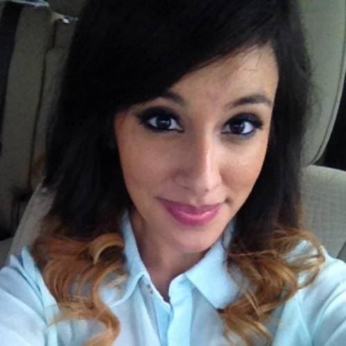 la_neeniitha's avatar