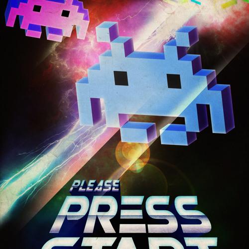 Loading, Press Start!'s avatar