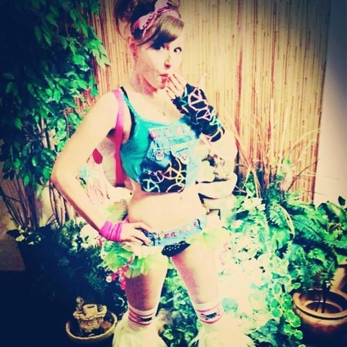 Carissa Ann's avatar