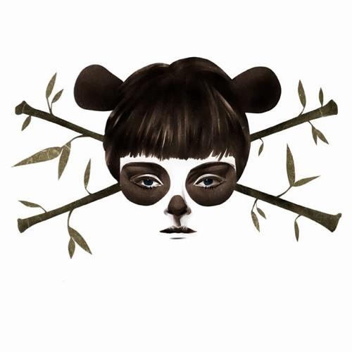 klaweeee's avatar