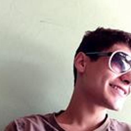 Jonatas Rafael 6's avatar