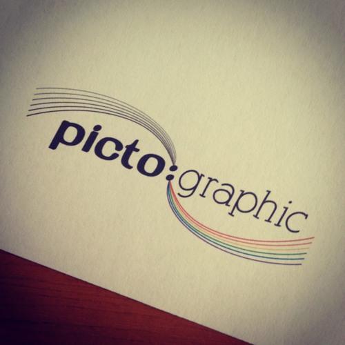 Pictographic's avatar