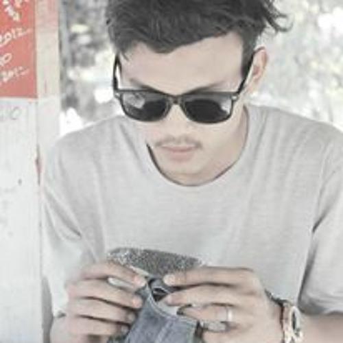 Iant Poetra Davega's avatar