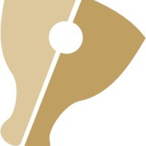 Penhire's avatar