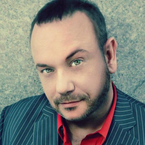 TomRagu's avatar