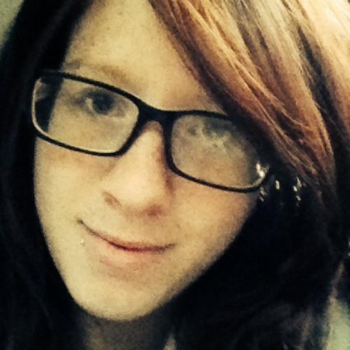 Sofie Renier's avatar