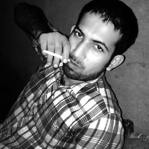 Syed Muhamman Salman's avatar