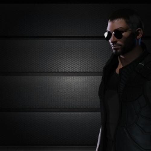 Legit Rick's avatar