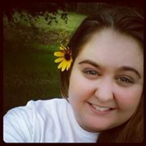 Sydney Keli Stines's avatar