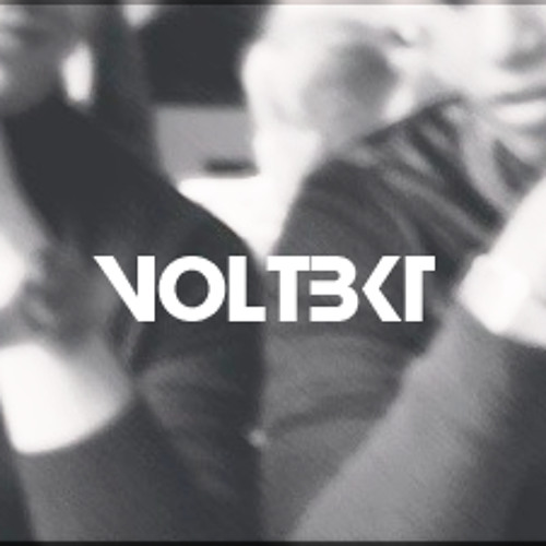 BkT's avatar