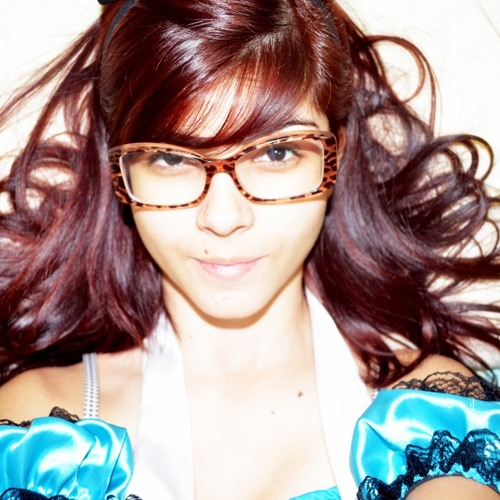 Karen Jacobe's avatar