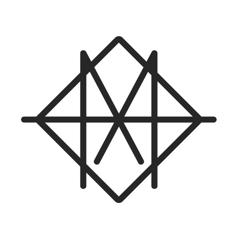 CHMPGN_officiel's avatar