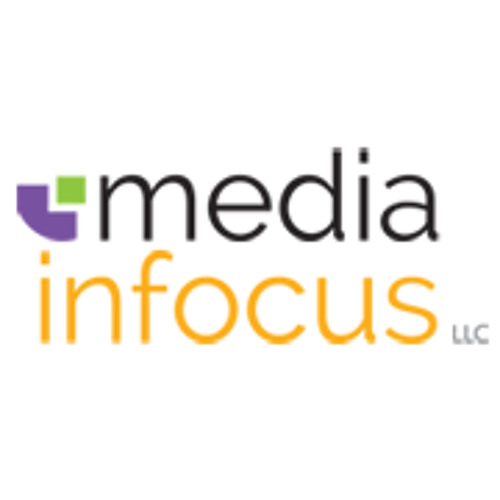 Media Infocus, LLC's avatar