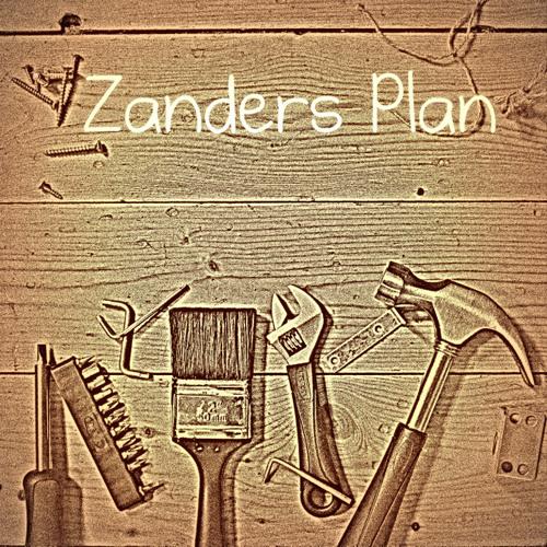 Zanders Plan's avatar