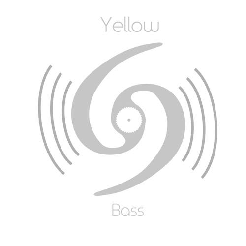 YellowBass's avatar