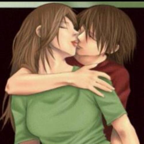 user910267823's avatar