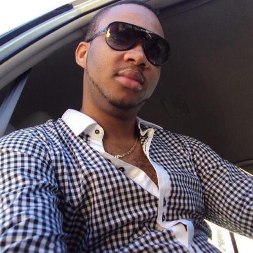 Nestor Phama's avatar