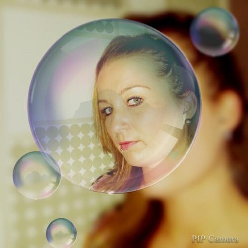Ale Xa's avatar