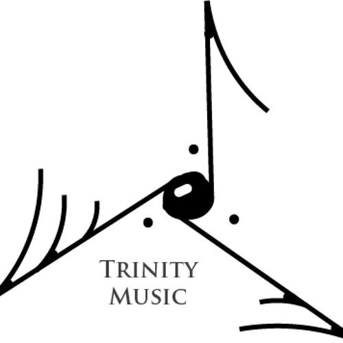 Trinity Music Recording's avatar