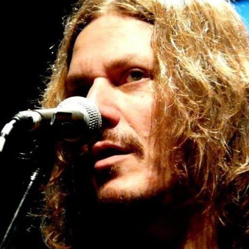 Javier Malosetti's avatar