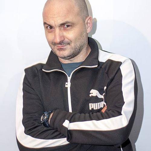 MCorvinoTraxx's avatar