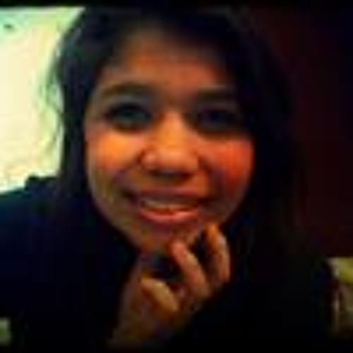 Amanda Muzi's avatar