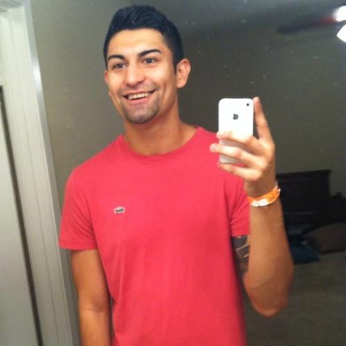 Alex Ortega1423's avatar