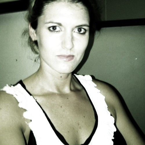 Melissa Deane 1's avatar