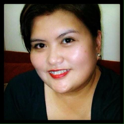 user43386201's avatar