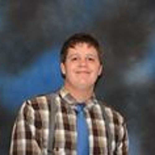 Elijah Schultz's avatar